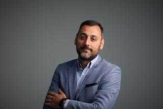 http://www.advertiser-serbia.com/srdjan-djurdjevic-direct-media-akademiji-transformisali-smo-televiziju-i-napravili-podlogu-za-inovacije/