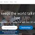 Այժմ հնարավոր է օգտվել Skype-ից առանց գրանցվելու և լրացուցիչ ծրագրեր ներբեռնելու