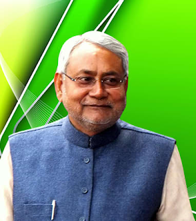 nitish-distribute-shop-mask-to-every-home