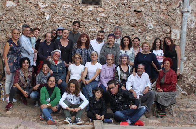 OPERA%2BFUERTEVENTURA - Opera Fuerteventura premiada en Italia con MUSAMUSICA2020