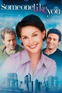 Watch Someone Like You… Online Free in HD