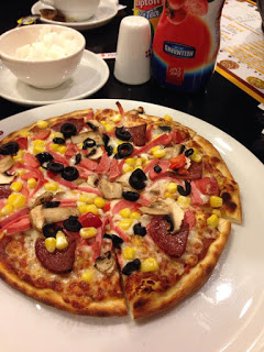 kayseri pizza fiyatları kayseri pizza sipariş kayseri pizza yerleri