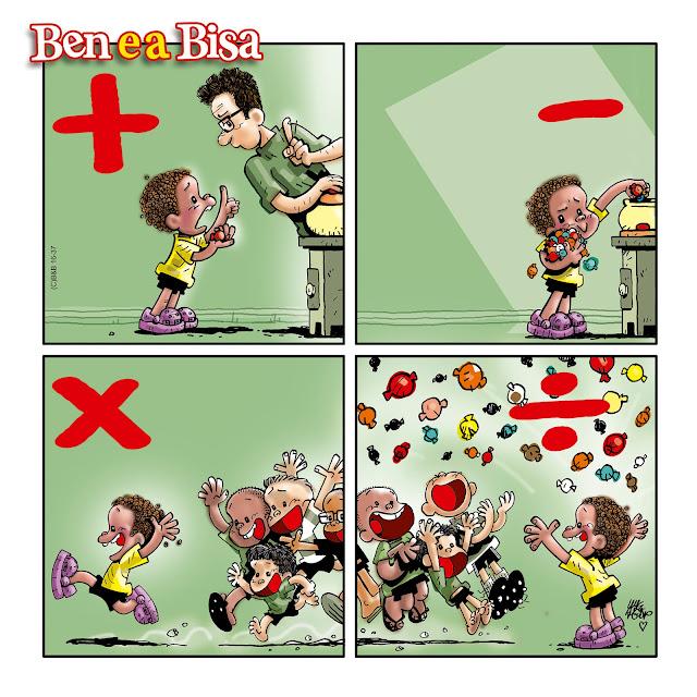 benbisa37.jpg (640×640)