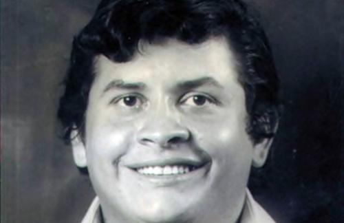 Rodolfo Aicardi - Fiesta De Mi Pueblo
