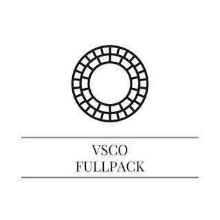 Download Apk Vsco Fullpack Terbaru Gratis - iTechBlogs co