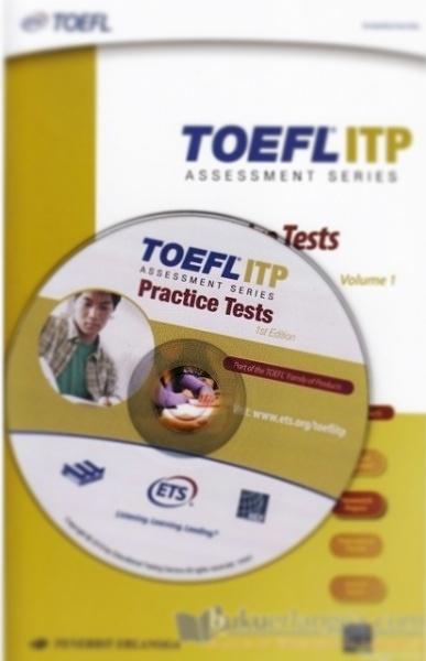 Download soal toefl
