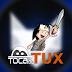 Assinante do Regata OS Premium também ganha curso do Toca do Tux