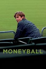 Watch Moneyball Online Free on Watch32