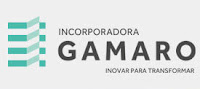 http://www.gamaro.com.br/