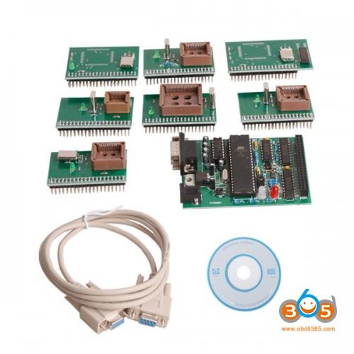 etl-tms370-programmer