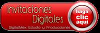 Paquetes-de-foto-y-video-para-Invitaciones-Digitales-en-Toluca-Zinacantepec-y-Cdmx