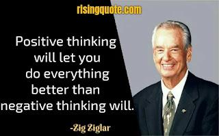zig ziglar quotes,zig ziglar motivational quotes,zig ziglar quotes about love,zig ziglar famous quotes,zig ziglar positive quotes,zig ziglar quotes positive thinking,zig ziglar attitude quote