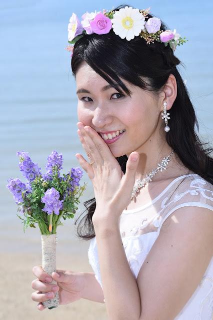 Bride's Ring