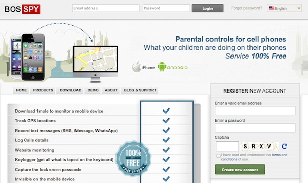 Freeware keyloggers  Top 5 Best Free Keylogger Software for