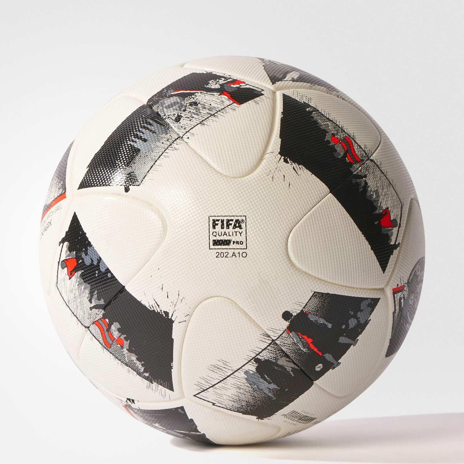 Bundesliga Ball 16 17 Kaufen