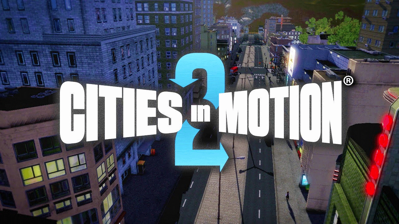 Link Tải Game Cities in Motion 2 Collection Free Download