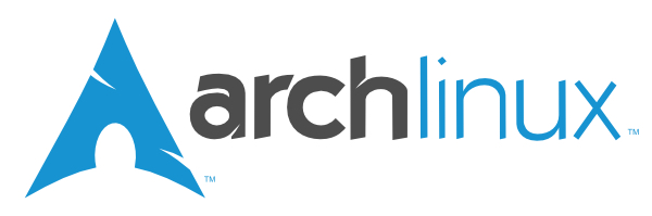 Arch Linux everything you need to know about it