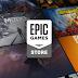Regata OS Game Access recebe integração com a Epic Games Store