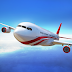Flight Pilot Simulator 3D Free v2.1.13 Feature App (Unlimited Everything, Free IAP & MOre)