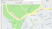 Scaricare le mappe di Google Maps e salvare cartine da stampare