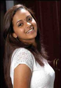 Bhavana without images