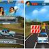 Թողարկվել է «Փախիր կամ ամուսնացիր» ֆիլմի խաղը Android և iOS համակարգերի համար