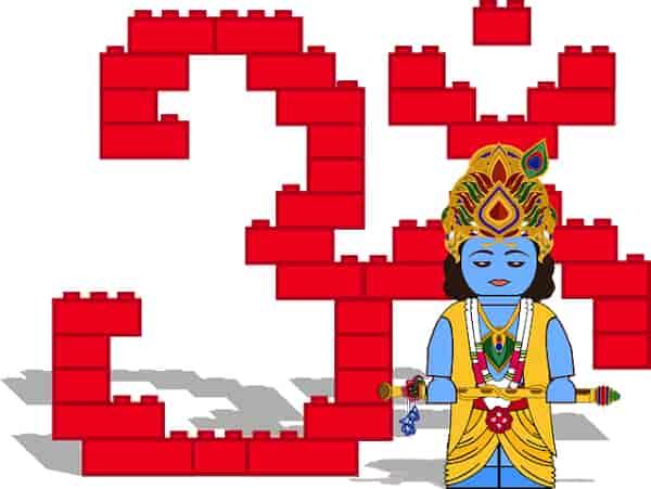 Krishna-story-in-Hindi