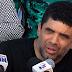 Video – Ex candidatos SDE levantan huelga de hambre y hacen estas declaraciones