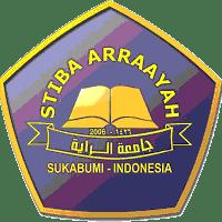 Arraayah