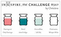 http://www.inkspire-me.com/2018/03/inkspireme-challenge-342.html