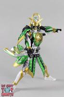 SH Figuarts Kamen Rider Zangetsu Kachidoki Arms 41