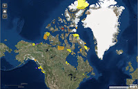 http://www.livingoceans.org/maps/how-protected-are-canadas-oceans