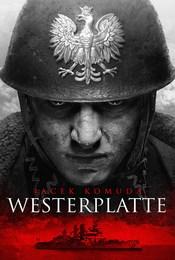 https://lubimyczytac.pl/ksiazka/4883755/westerplatte