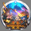 تحميل لعبة Total War WARHAMMER لأجهزة الماك