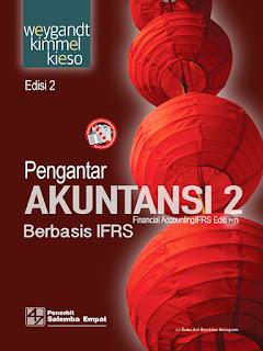Pengantar Akuntansi 2 Berbasis IFRS (e2)