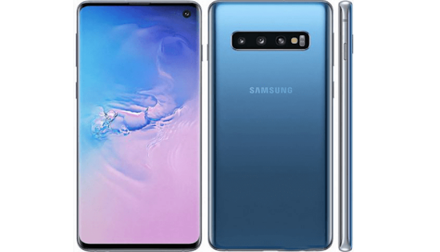 Samsung Galaxy S10 Lite Coming With 6.7-Inch Display, 4370mAh Battery