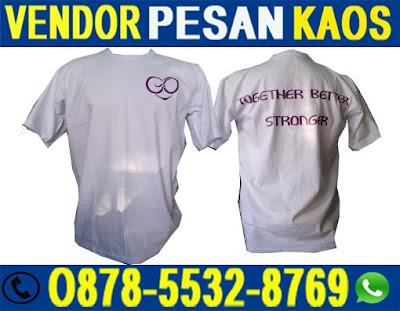Tempat Alamat Vendor Kaos Murah Grosir Surabaya, Konveksi Alamat Vendor Kaos Murah Grosir Surabaya