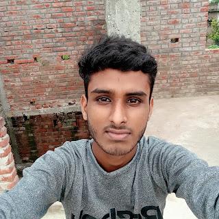 Who is Sunny Sharma