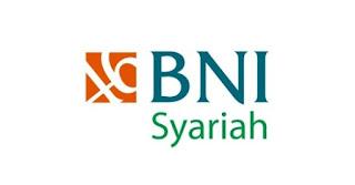 Lowongan Kerja BNI Syariah 2019