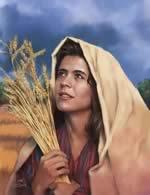 Mulher – Vida Cristã – Mulher e Mãe – As grandes Mães da Bíblia