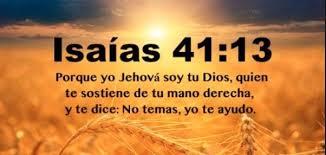 isaias 41 13
