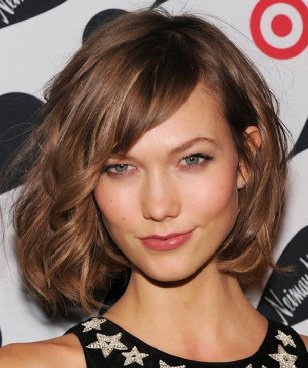 2014 Short to Medium Hairstyles
