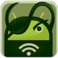 CSploit Logo
