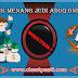 Hack Menang Judi AduQ Online
