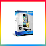 License Bigasoft iPhone Ringtone Maker Pro Lifetime Activation