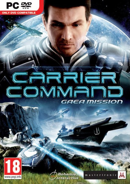 Carrier-Command-pc-game-download-free-full-version