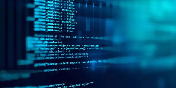 Programa oferece 2.500 bolsas integrais para cursos online de tecnologia