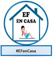 https://efleopoldoqueipo.blogspot.com/p/efencasa.html