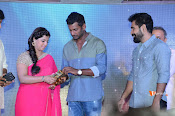 Madha Gaja Raja Audio Launch-thumbnail-7