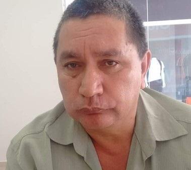 Briga de irmãos termina com um deles morto em Rio Bonito do Iguaçu - PR